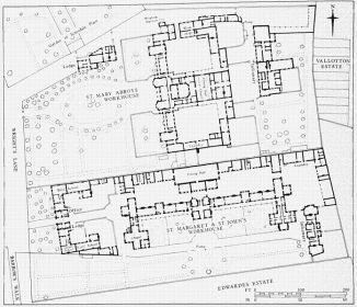 697px-St_mary_abbots_workhouse_plan