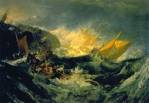 800px-Shipwreck_turner