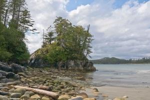 1024px-Calvert_Island,_BC,_shore