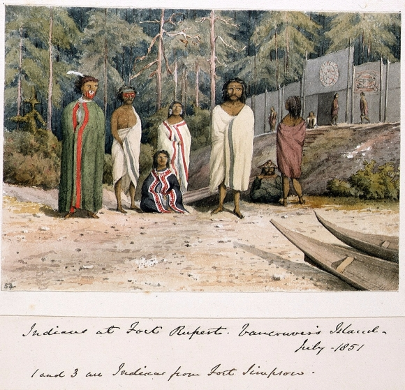 edward_gennys_fanshawe_indians_at_fort_rupert_vancouvers_island_july_1851_canada.jpg