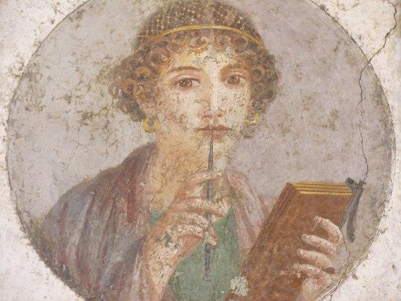 2880px-Napoli,_museo_archeologico_(18536648405)